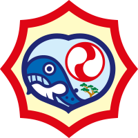 Social Welfare Corporation KIHOFUKUSHIKAI logo